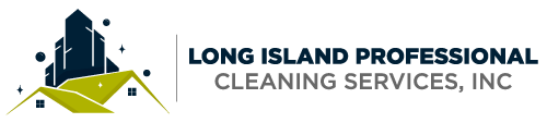 Long Island Professional Cleaning